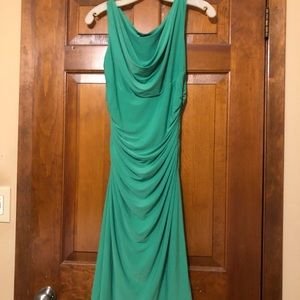 Ralph Lauren Dress new without tags never worn